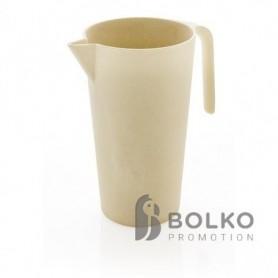 ECO bambusz 1.7 literes kancsó