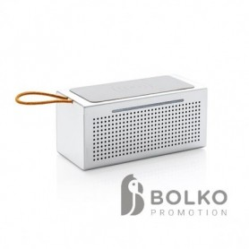 Vibe vezeték nélküli töltő hangszóróval
