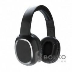 Fület körülölelő vezeték nélküli fejhallgató
