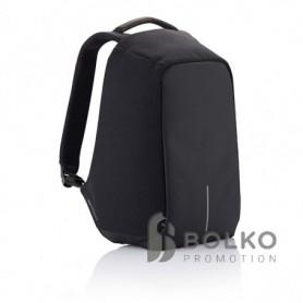 Bobby XL lopásbiztos hátizsák