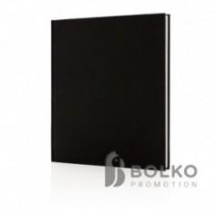 Deluxe jegyzetfüzet 210x240 mm