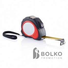 Tool Pro mérőszalag