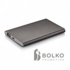 4000 mAh powerbank