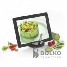 Chef tablet állvány és érintőpálca