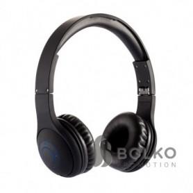 Vezeték nélküli fejhallgató