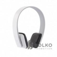 Sztereó vezeték nélküli headset