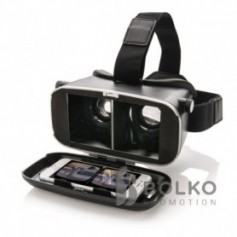 VR 3D szemüveg