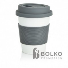 ECO PLA kávéscsésze