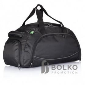 18d0b210ee90 Táska (3) - Bolko Promotion