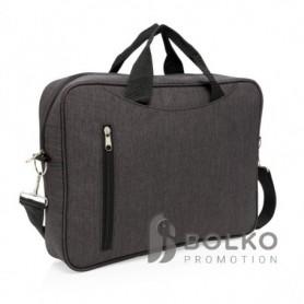 """Basic 15""""-os laptop táska"""
