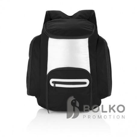 3df6597d0fa1 Hűtőtáska hátizsák - Bolko Promotion