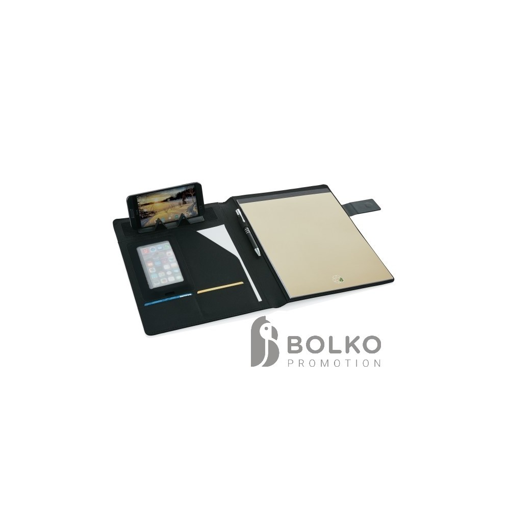 c51802e1a755 Basic tech irattáska - Bolko Promotion