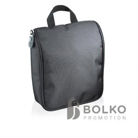 346de51cf063 Office piperetáska - Bolko Promotion