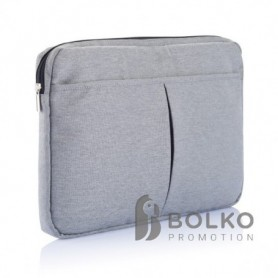Laptop tok 15""