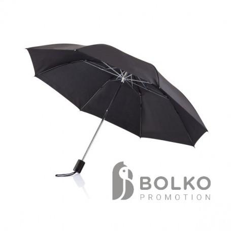 "Deluxe 20"" esernyő"
