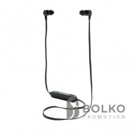 Basic vezeték nélküli fülhallgató