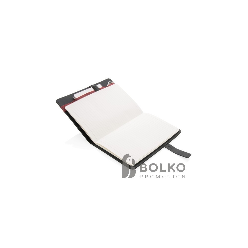 7ca5390d6fb6 Kyoto A5 jegyzetfüzet tartó - Bolko Promotion