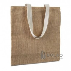 Jutarost környezetbarát bevásárlótáska