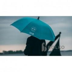 Esernyő újrahasznosított műanyagból