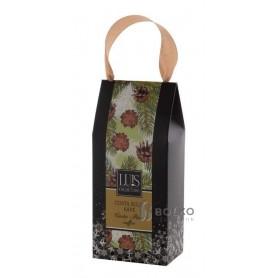 Kávé díszdobozban