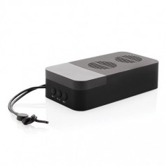 Aria 10W-os vezeték nélküli hangszóró