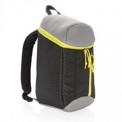 Hűvösebb hátizsák 10L