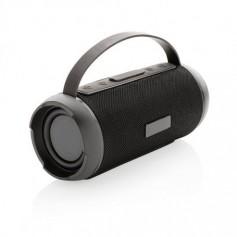 Soundboom vízálló 6W-os vezeték nélküli hangszóró