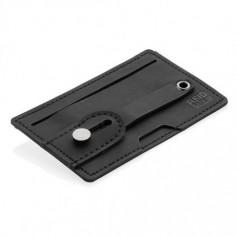 3 az 1-ben RFID telefon- és kártyatartó