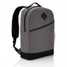 Modern stílusú hátizsák