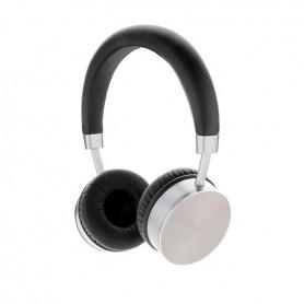 Swiss Peak vezeték nélküli fejhallgató V2