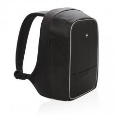 """Swiss Peak lopásgátló 15.6""""-es laptop hátizsák"""