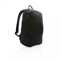 Standard RFID lopásgátló hátizsák