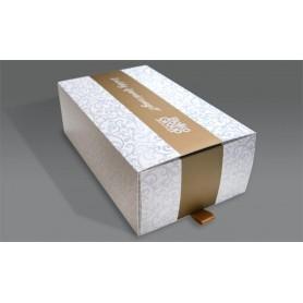 Egyedi papírdoboz