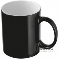 Kerámia kávés bögre