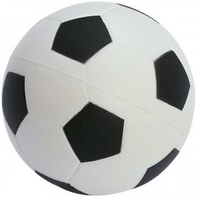 Foci antistressz labda