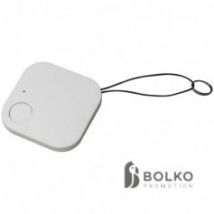 Bluetooth lokalizáló