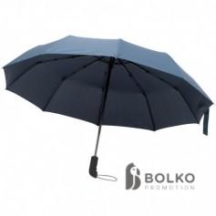 Elegáns összecsukható esernyő