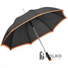 Automata esernyő selyemből