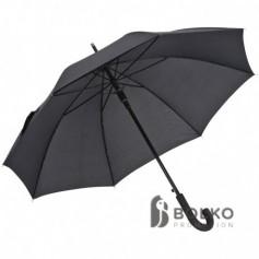Esernyő alumínium vázzal