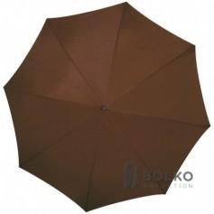 Favázas automata esernyő