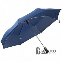 Automata összecsukható esernyő
