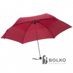 Mini összecsukható esernyő