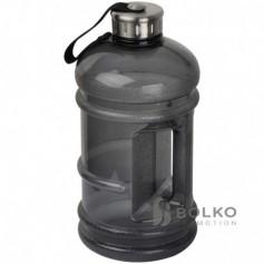 Hordó formájú ivópalack