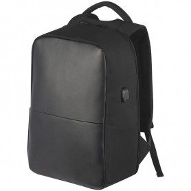 Exkluzív üzleti hátizsák