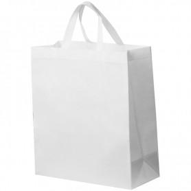 Non-woven táska - nagy