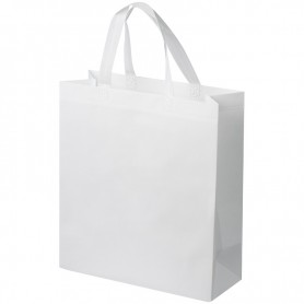 Non-woven táska - kicsi