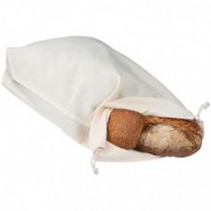 Pamut kenyeres zsák