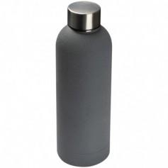 Prémium ivópalack 750 ml