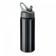 Alumínium palack