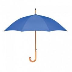"""23"""" környezetbarát automata esernyő"""